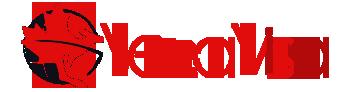 Logo_verna_